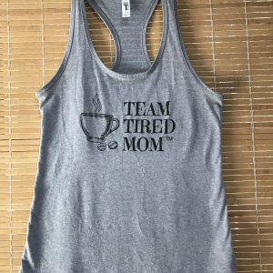 team-tired-mom-racer-tank-1-e1526945528815-300x300
