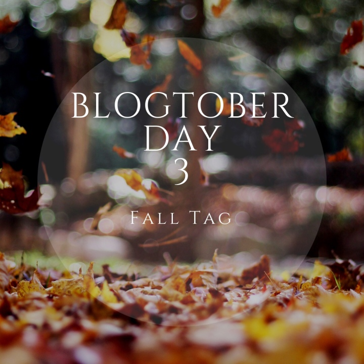 Blogtober – Day3