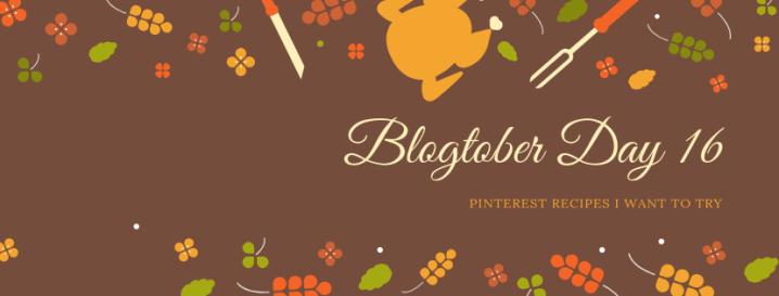 Blogtober – Day16
