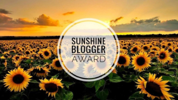 sunshine-blogger-award2018.png