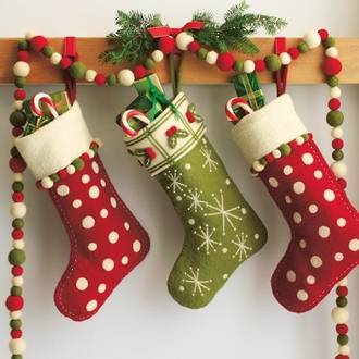 kids-christmas-stockings.1