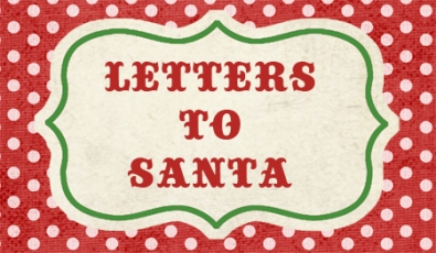 letters-to-santa-topper