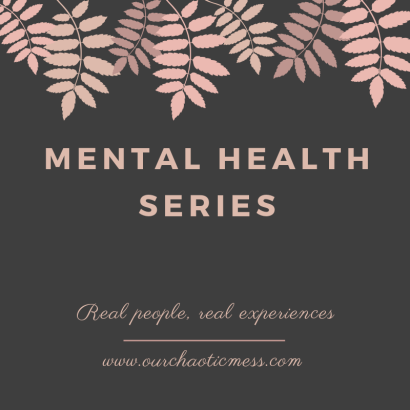 Mental Health Series